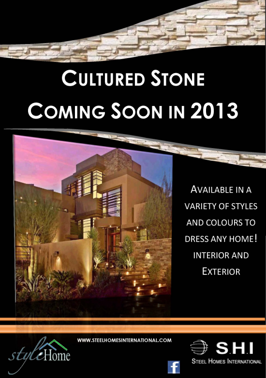 Cooming Soon Cultured Stone (1)